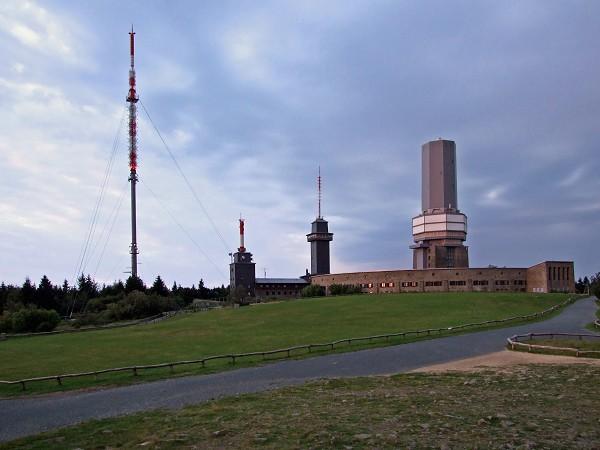 grosser-feldberg-plateau001